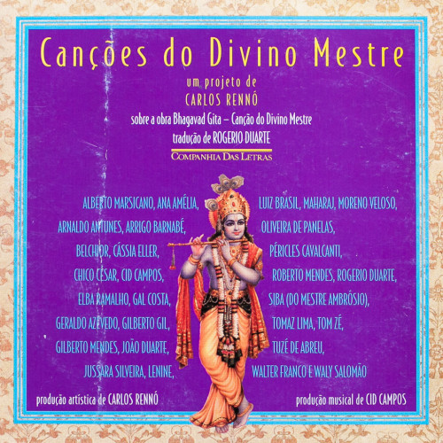 1998_Carlos_Renno_Cancoes_do_divino_mestre_1024