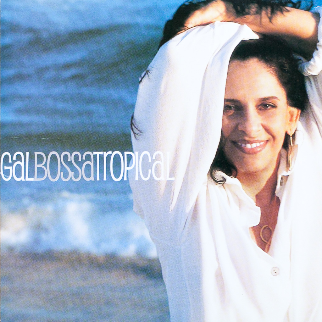 2002_Gal_Bossa_tropical_1024